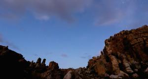 Truitjieskraal-paysage-afrique-11