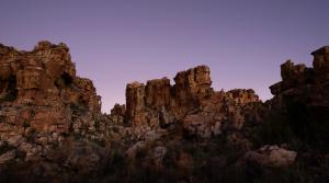 Truitjieskraal-paysage-afrique-12