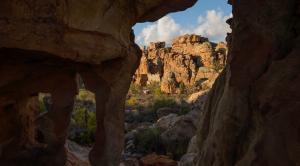 Truitjieskraal-paysage-afrique-7