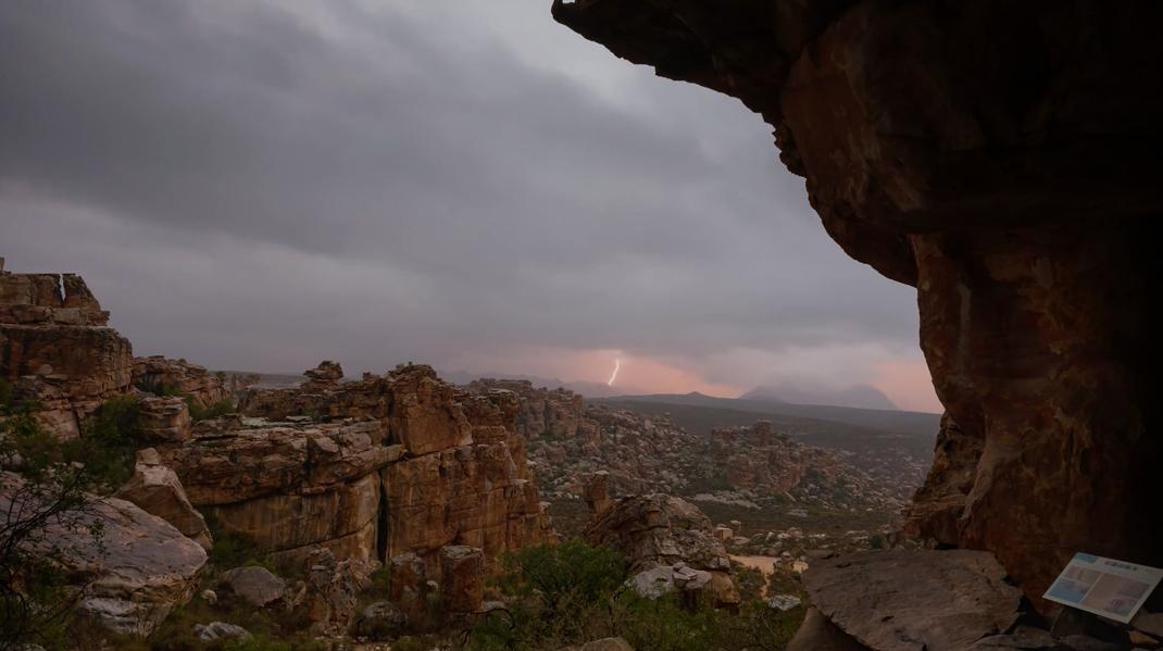 Truitjieskraal-paysage-afrique-8