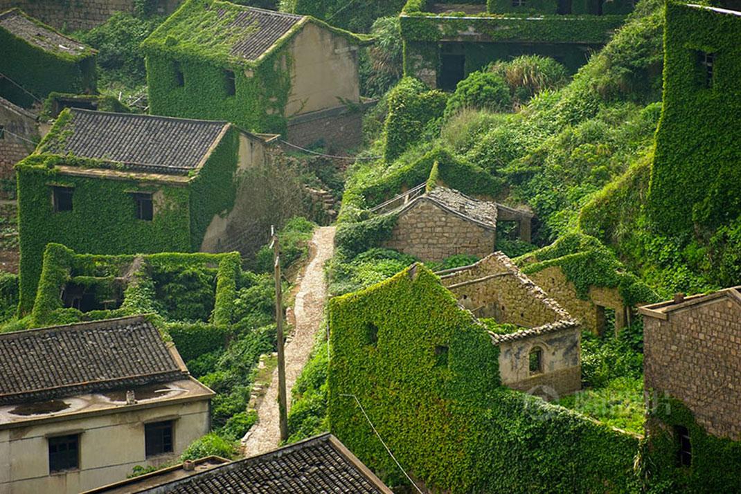 Villages-10-(2)