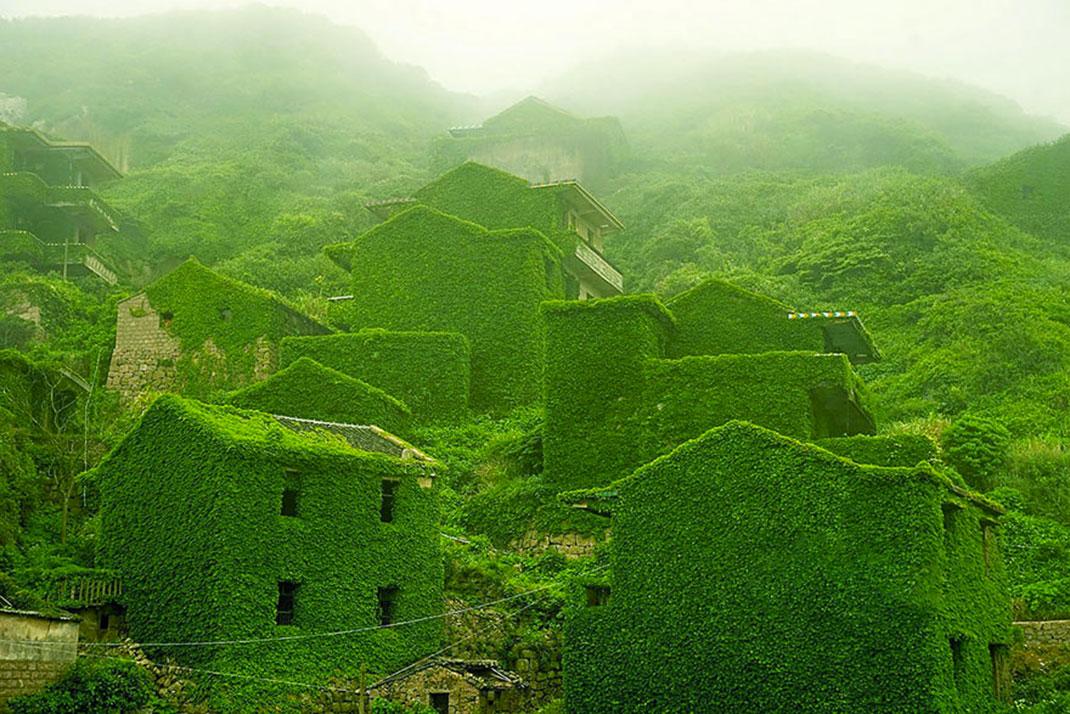 Villages-10