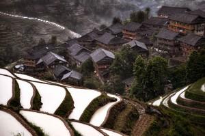 Villages-15