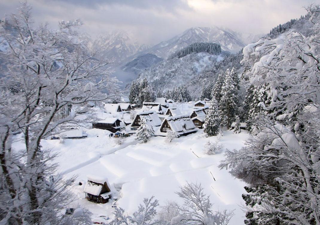 Villages-8