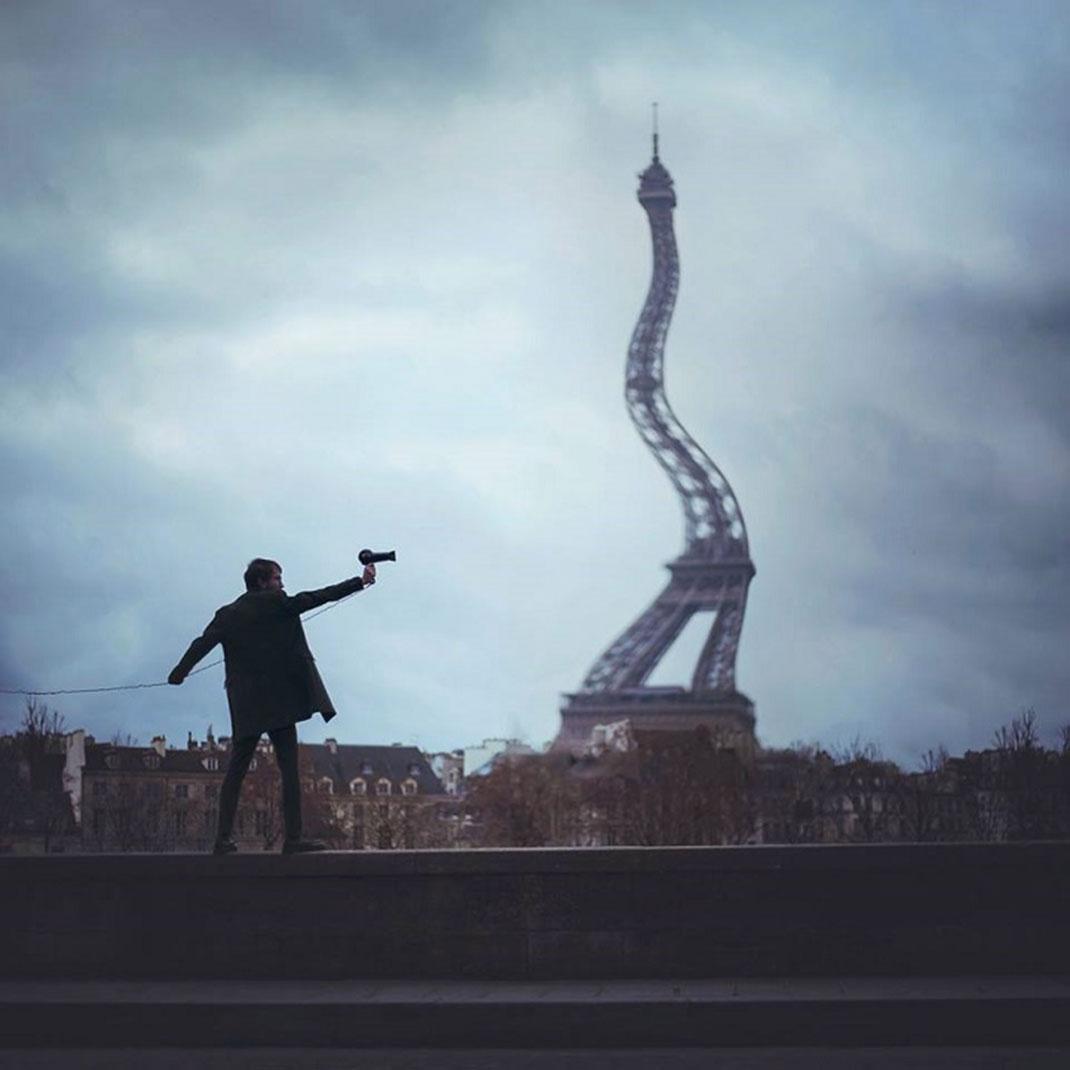 Vincent-Bourilhon-2