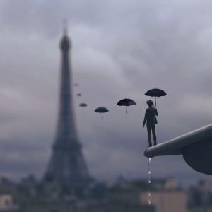 Vincent-Bourilhon-4