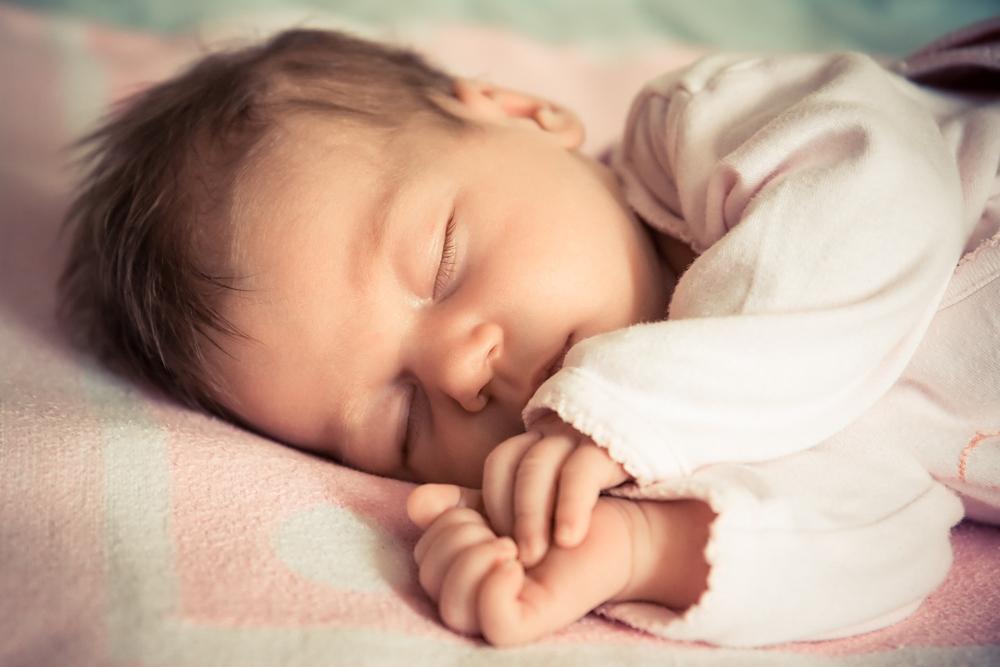 bebe-sommeil