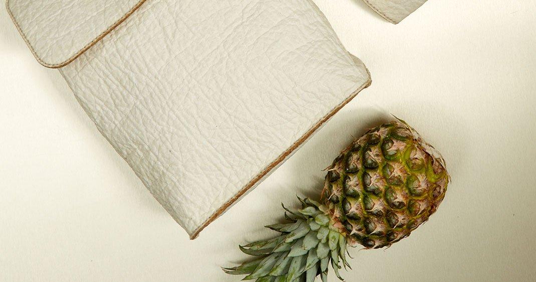 cuir-ananas-ecologie-une