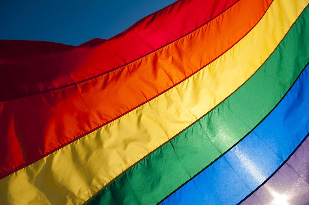 drapeau-gay
