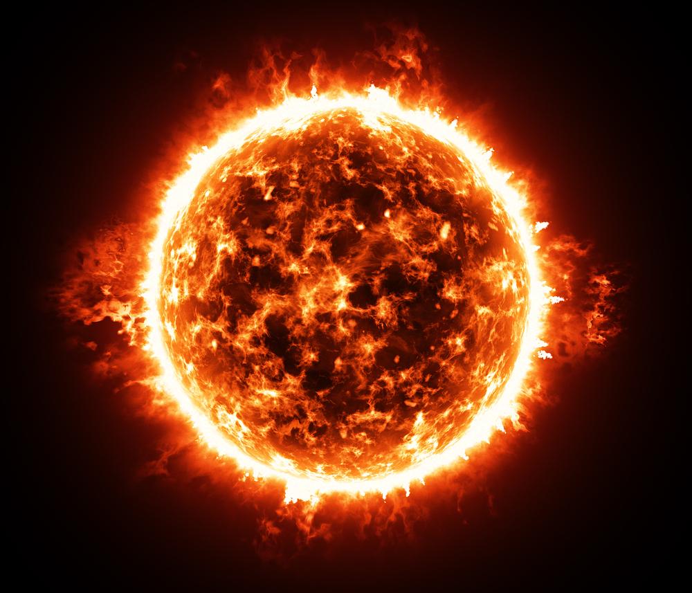 evolution-soleil-etoile-6