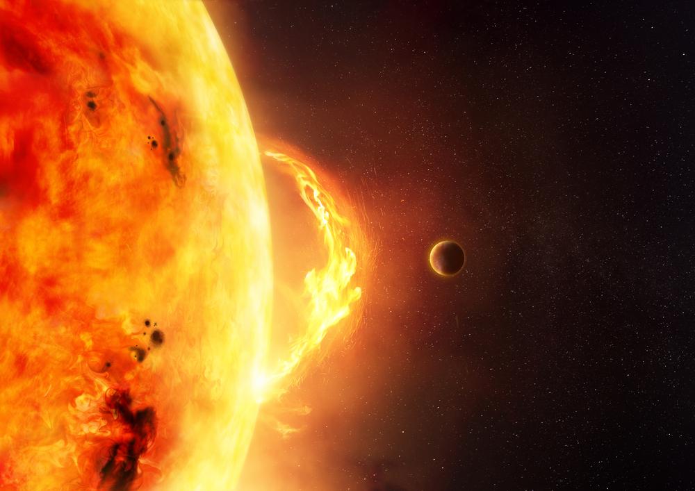 evolution-soleil-etoile-8
