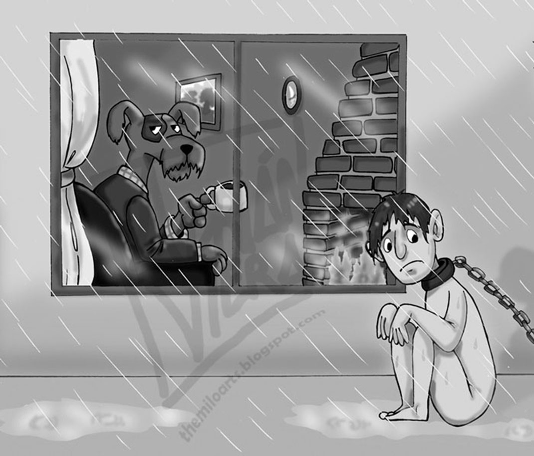 illustrations-choquantes-11