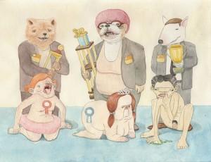 illustrations-choquantes-13