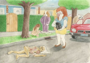 illustrations-choquantes-14