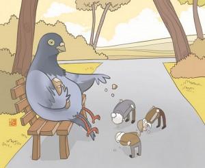 illustrations-choquantes-30