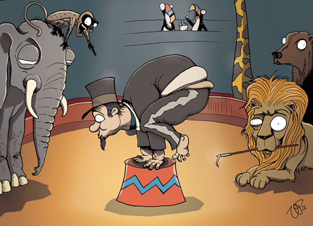 illustrations-choquantes-31