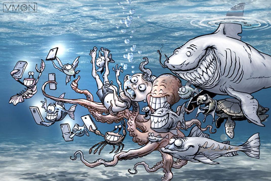 illustrations-choquantes-44