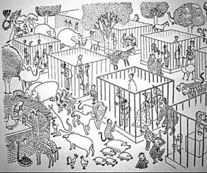 illustrations-choquantes-45