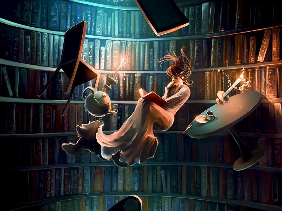 illustrations-fantastiques-ciryl-rolando-1