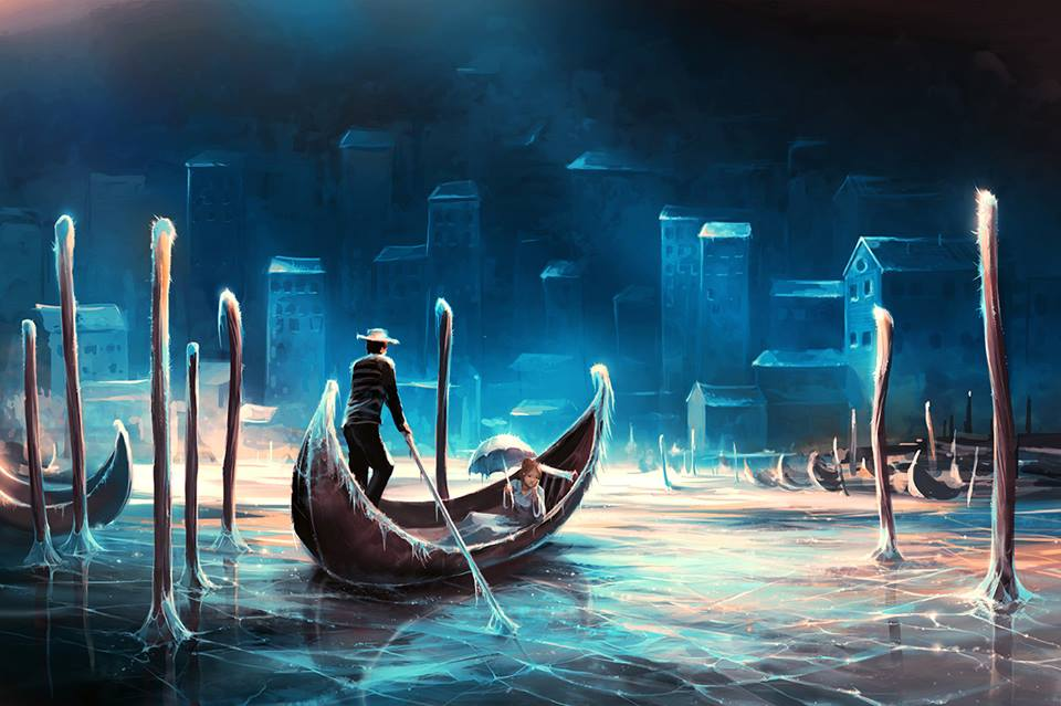 illustrations-fantastiques-ciryl-rolando-11