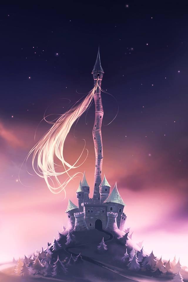 illustrations-fantastiques-ciryl-rolando-14