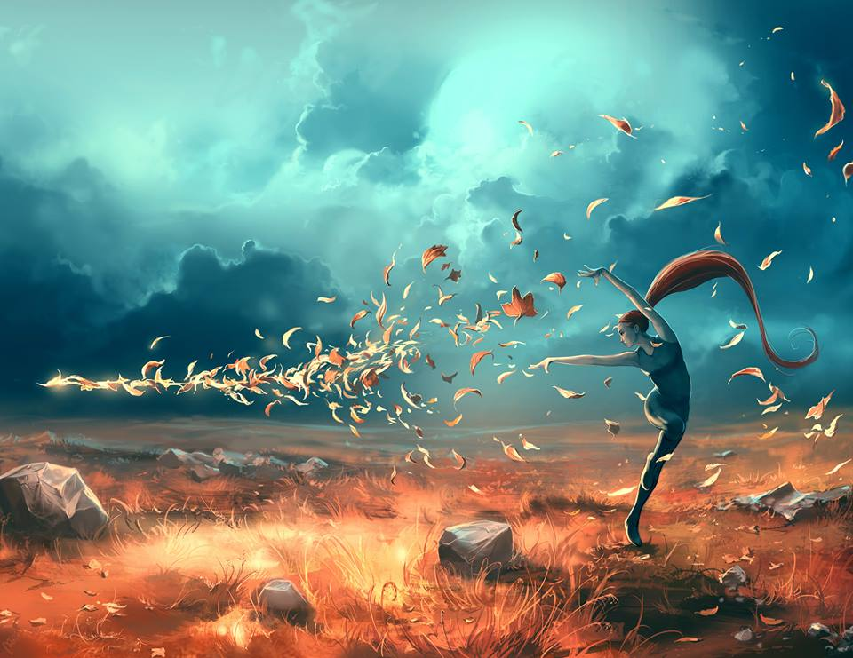 illustrations-fantastiques-ciryl-rolando-17