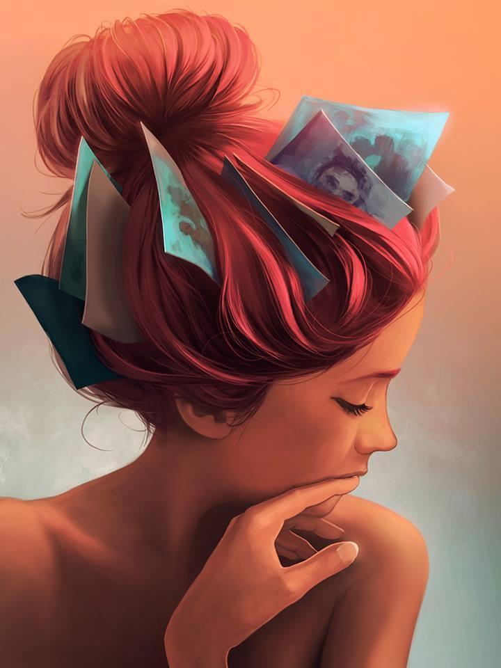 illustrations-fantastiques-ciryl-rolando-2