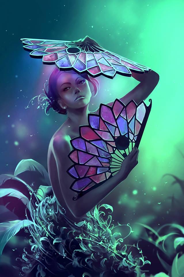 illustrations-fantastiques-ciryl-rolando-4