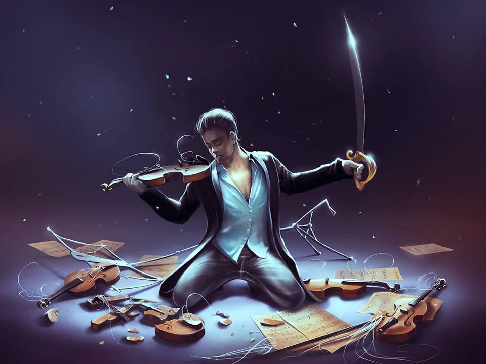 illustrations-fantastiques-ciryl-rolando-5
