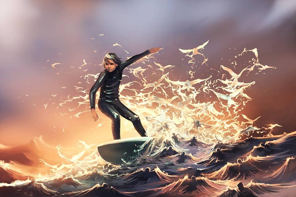 illustrations-fantastiques-ciryl-rolando-6