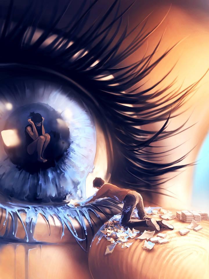 illustrations-fantastiques-ciryl-rolando-7