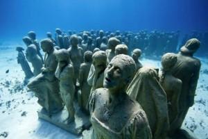 jason_decaires_taylor_sculptures_2