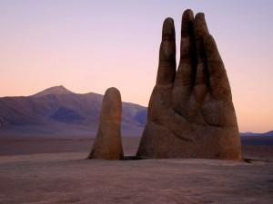 mano-del-desierto-1