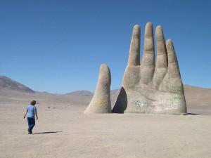 mano-del-desierto-2