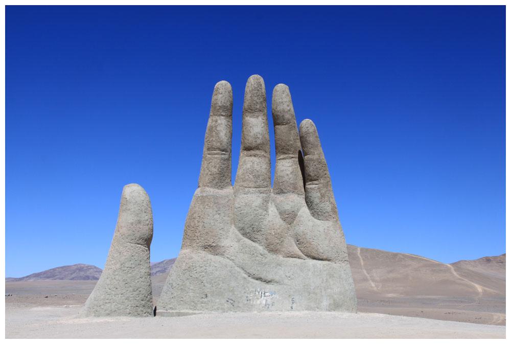 mano-del-desierto-3