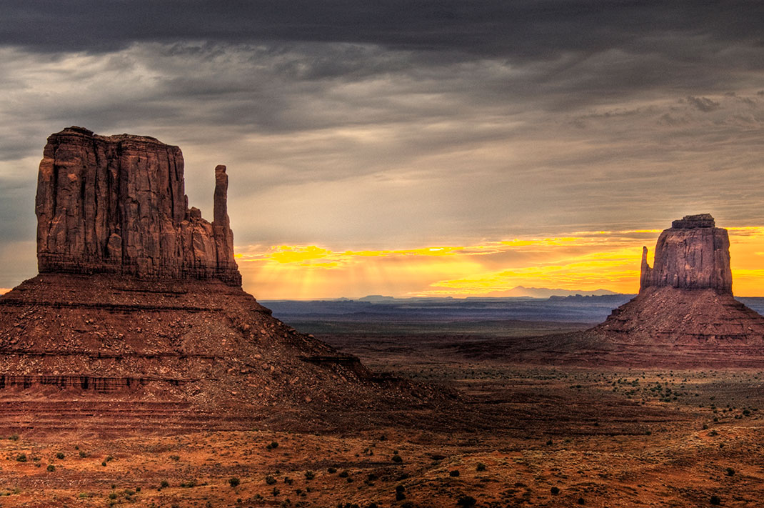 monument-valley-10