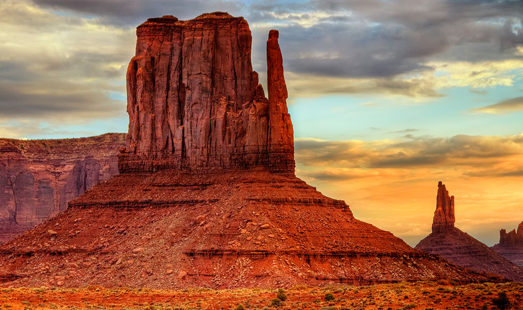 monument-valley-11