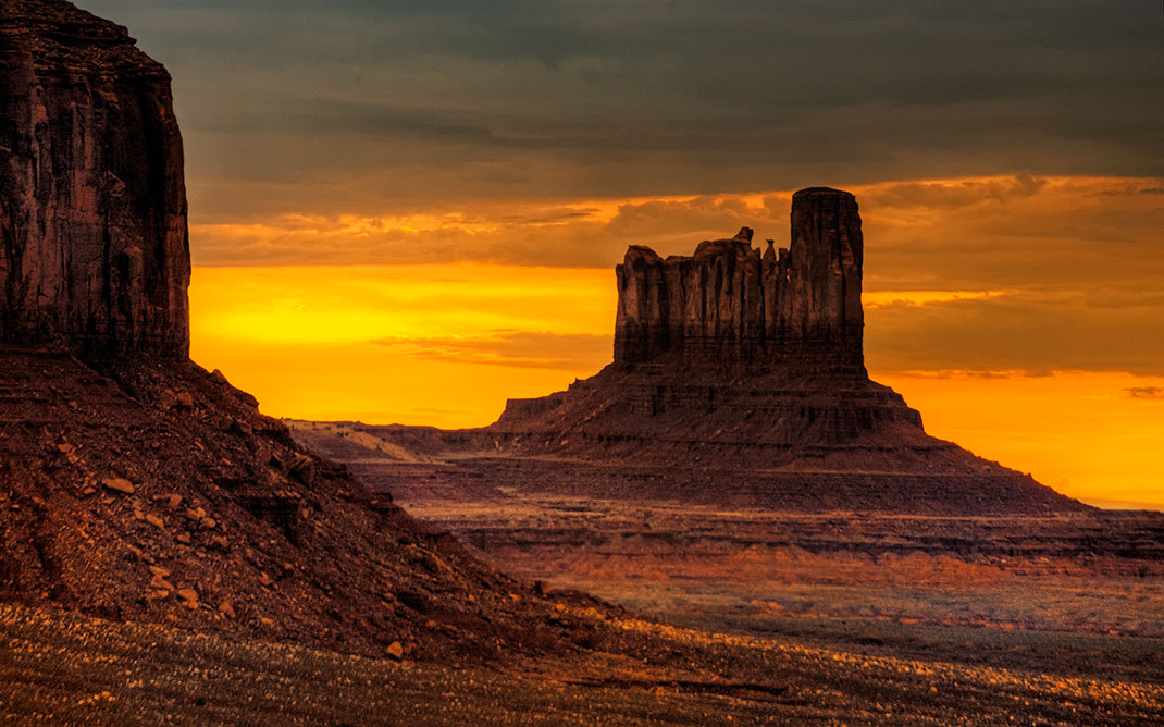 monument-valley-13