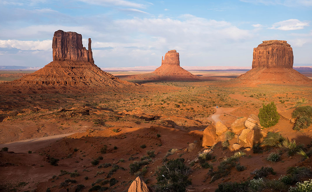 monument-valley-16