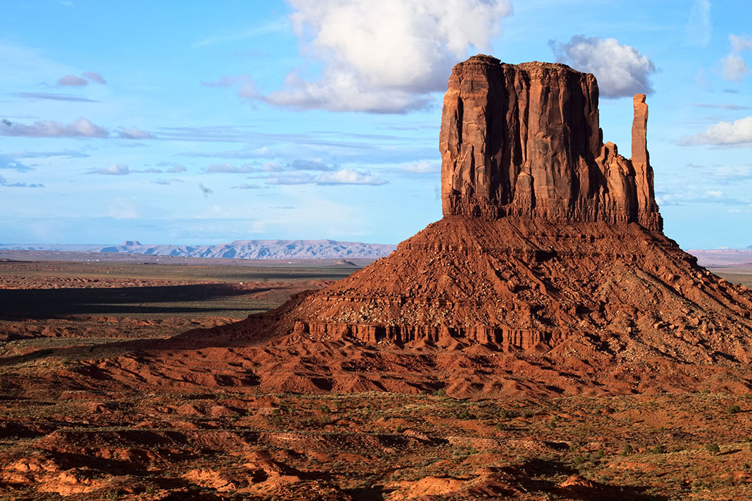 monument-valley-19