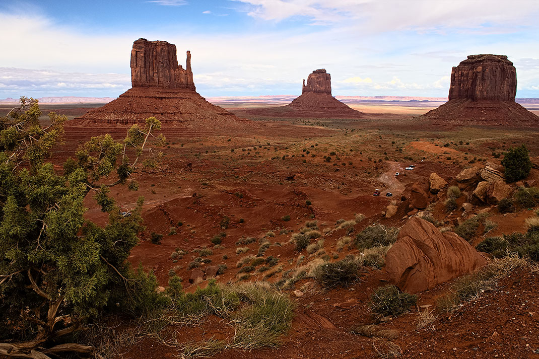 monument-valley-8