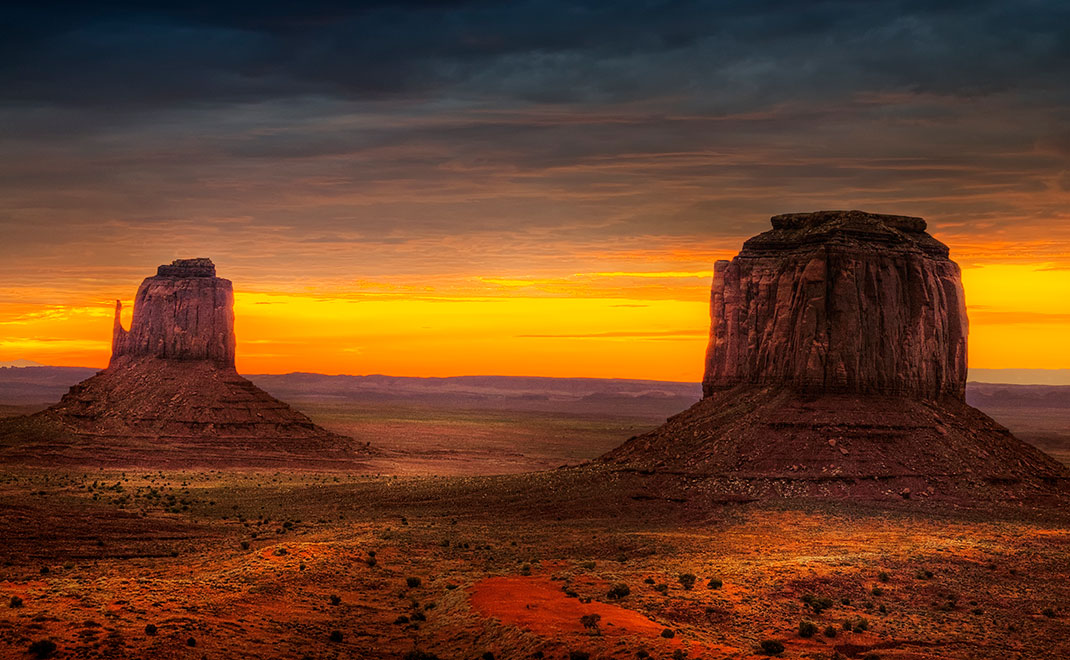 monument-valley-9