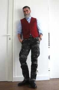 philippe-dumas-mannequin-hipster (14)