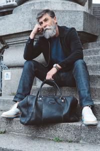 philippe-dumas-mannequin-hipster (19)
