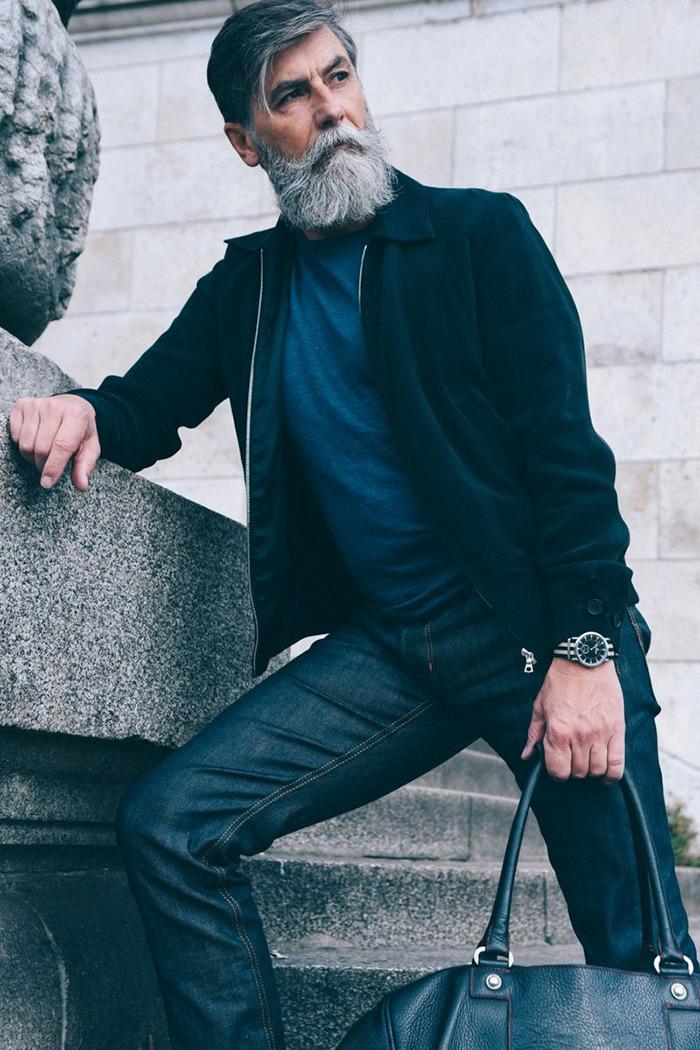 philippe-dumas-mannequin-hipster (9)