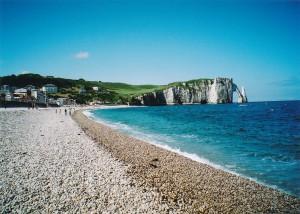 plus-belles-plages-france-1