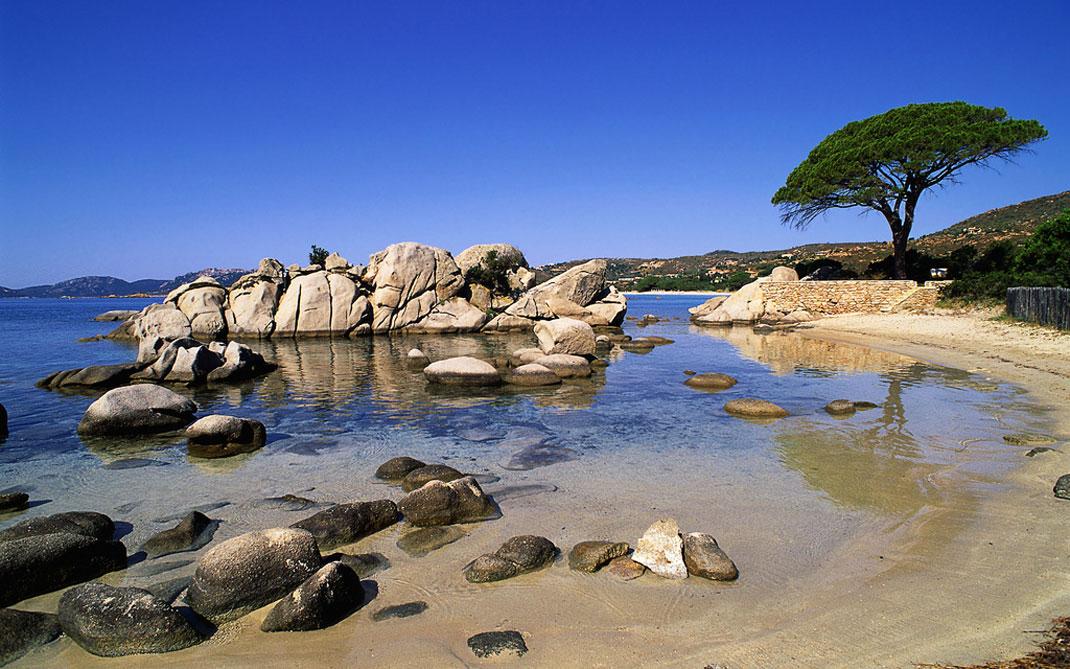 plus-belles-plages-france-10