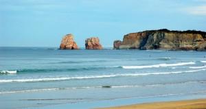plus-belles-plages-france-13