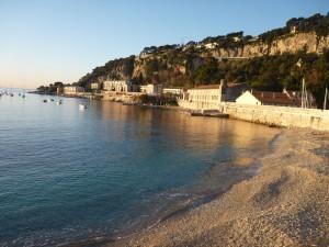 plus-belles-plages-france-2