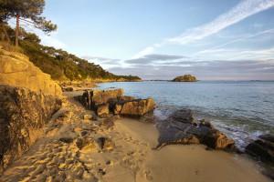 plus-belles-plages-france-3